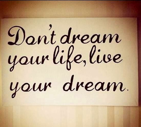 Dream-Quotes-26